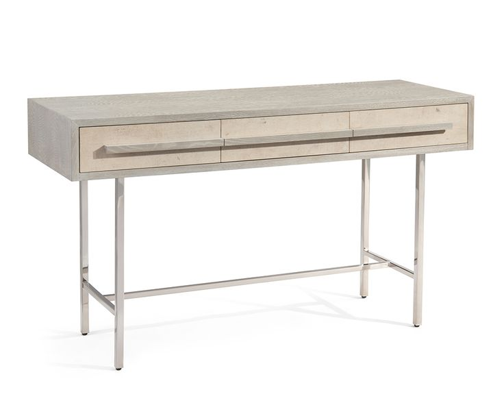 Largo Console Table - Tables - Furniture - Our Products