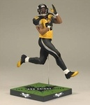 nfl action figures betting on sport