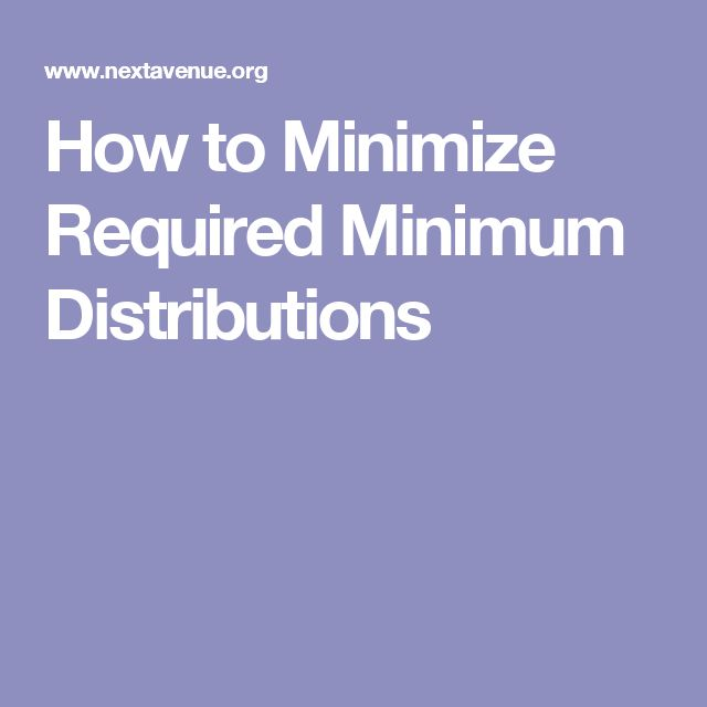 1000 tlet a k vetkez r l Required Minimum Distribution a – Ira Required Minimum Distribution Worksheet