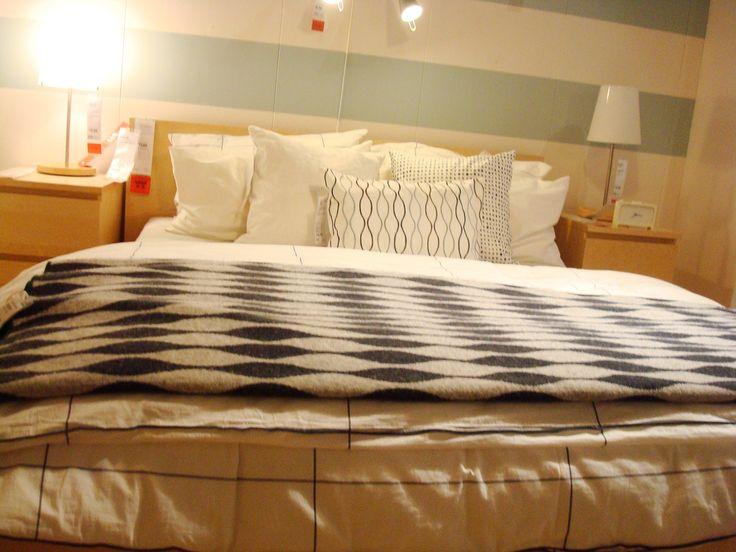 ikea malm bedroom