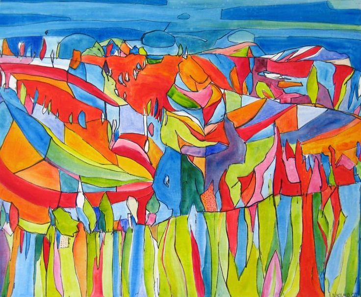 #Art - #Zeitgenössische #Kunst online bestellen - #Ölgemälde - #Acrylbilder - Shop für #Gemälde, #Gemäldekopien, abstrakte #Kunstwerke kaufen. #Bilder malen lassen.