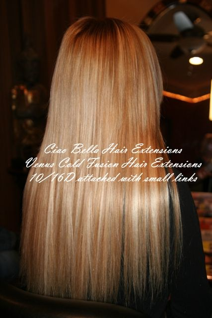 86 best micro links hair extensions by ciao bella and venus hair venus micro links hair extensions is the best hair extensions method also known as micro pmusecretfo Gallery