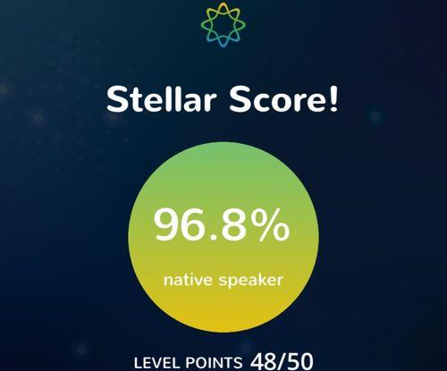 英語を無料で勉強できるアプリはいくつもありますが、今回紹介する「ELSA Speak」は、英語の発音に特化して学習できるアプリです。会話しながら、その中に出てくる注意すべき発音を練習したり、単語の発音...