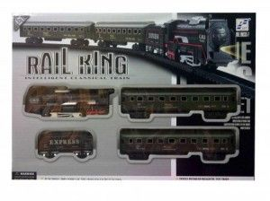 http://jualmainanbagus.com/boys-toy/train-rail-king-express-traa07
