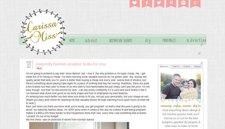 Audrey Designs:#blogger designs for Blogger blogs