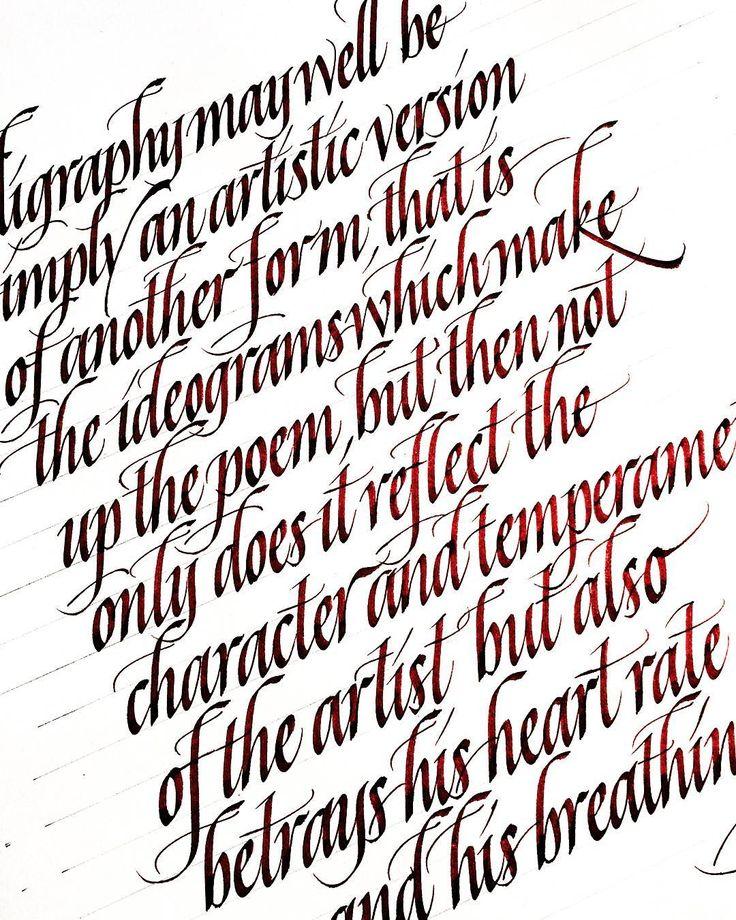 Best g�zel yaz kaligrafi images on pinterest