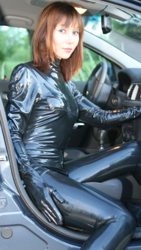 58 Best Images About Rider Girls On Pinterest Latex