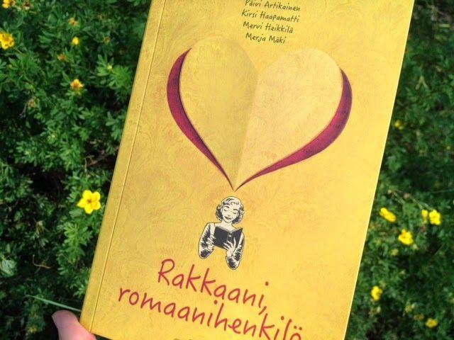 http://sininenlinna.blogspot.fi/2014/08/artikainen-haapamatti-heikkila-maki.html