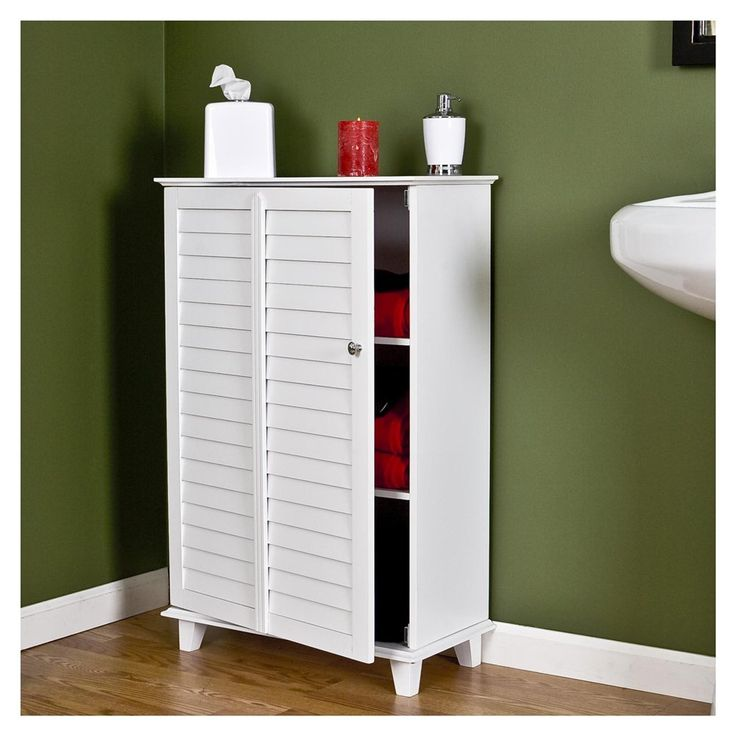 Nice Bathroom Linen Storage Cabinet Bathroom Linen Cabinet Home Depot ...  Check More At Part 71