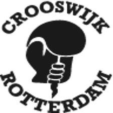 Geslaagd Graduatie examen met internationaal tintje! - http://boksen.nl/geslaagd-graduatie-examen-met-internationaal-tintje/