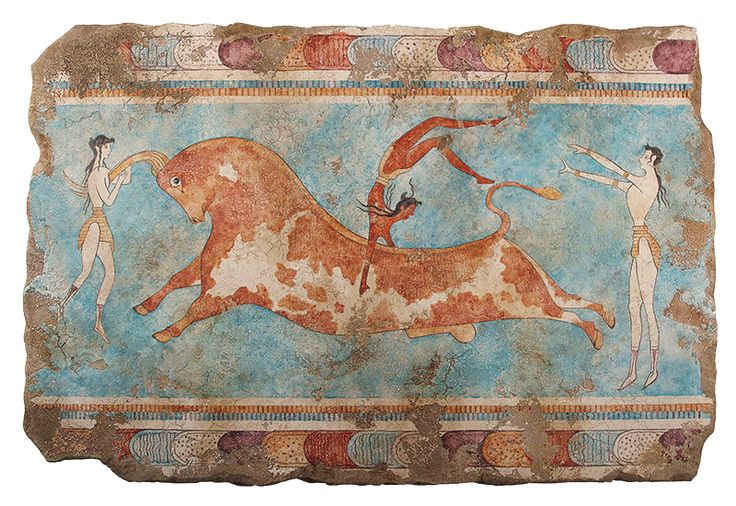 39 Best Images About Frescos Art For Your Walls On