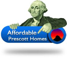 Prescott Arizona Homes for Sale. Real Estate investing or buying in Prescott, AZ. Top Prescott Agent #oahu #real #estate http://real-estate.nef2.com/prescott-arizona-homes-for-sale-real-estate-investing-or-buying-in-prescott-az-top-prescott-agent-oahu-real-estate/  #prescott arizona real estate # Prescott Arizona houses Residents of Prescott enjoy a variety of cultural events and outdoor activities The plaza at the Prescott Courthouse is the center for annual activities, including several…