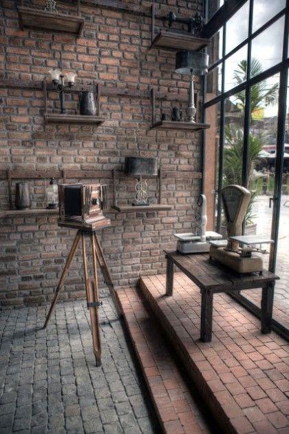 건축기행, 윤현 핸드메이드 스토아 에피소드 시리즈, 이런 집에 살고 싶다 시리즈 등 전 인테리어, 건축 전...