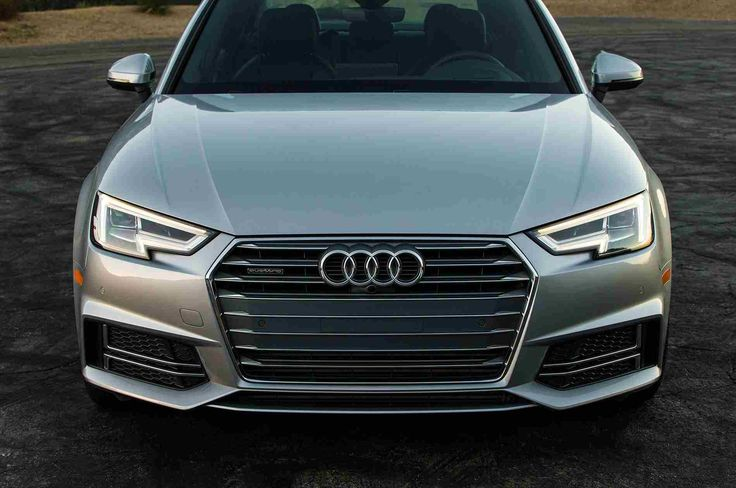 2016 audi a4 interior. because the 2017 audi . full size of audi:audi rs3 usa the new rs3 audi a4 2002 audi rs3 . blue 2015 audi s3 sedan review pictures #094. 2019 audi q4s price . play. the new volvo 2015 price details and rumors.