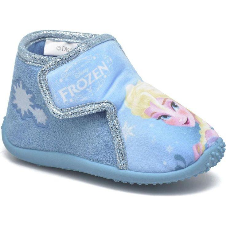Disney Frozen Pantoffels Minora