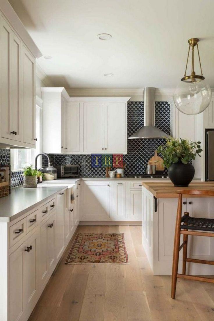 9 Kitchen Floor Tile Ideas Best of Remodeling Kitchen Tiles in ...