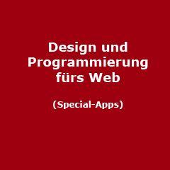Inhalte der #Weiterbildung: HTML5, CSS3, JavaScript und jQuery, Responsive #Webdesign, neue Anweisungen in HTML5, interaktives Design für Screens und mobile Ausgabegeräte, Einfluss der Typografie auf die Gestaltung, Fullsize-Backgrounds, parallaxes und vertikales Scrolling, Einbindung von Audio und Video für alle Plattformen, Drag & Drop auf Webseiten, Entwickeln von Landing Pages, Bilder per Quellcode erzeugen, Entwicklung von #Web-Apps mit jQuery oder auch nur mit HTML5 und CSS3...