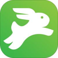 Quick Key Mobile by Design by Educators, Inc