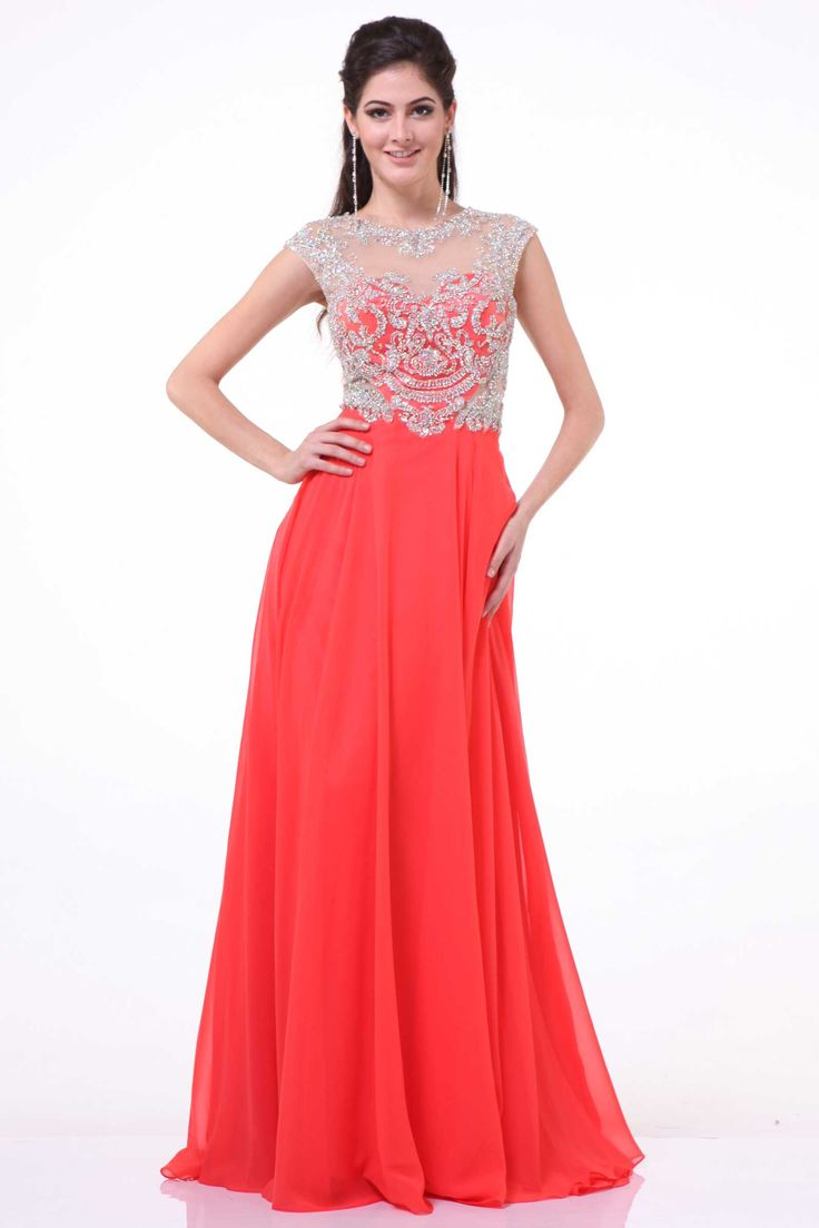 1000  ideas about Wholesale Prom Dresses on Pinterest - Beautiful ...