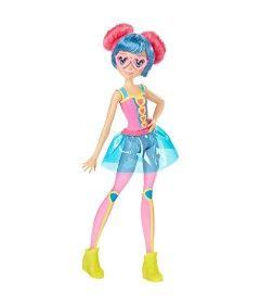 Boneca-Barbie-Articulada-30-Cm---Barbie-Video-Game-Hero---Amiga-Branca---Mattel