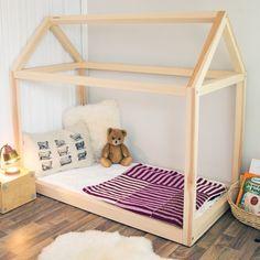 Die 25+ besten Hund schlafzimmer Ideen auf Pinterest   Hundezimmer ...