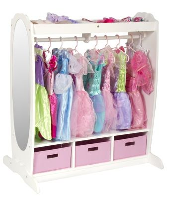 55 Best Images About Princess Playroom Ideas On Pinterest