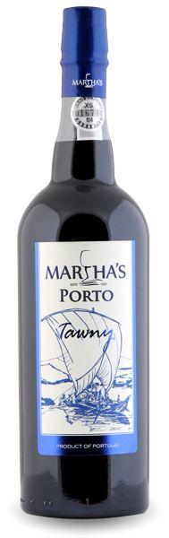 Jak se vyrábí portské víno (Ruby, Tawny, White)