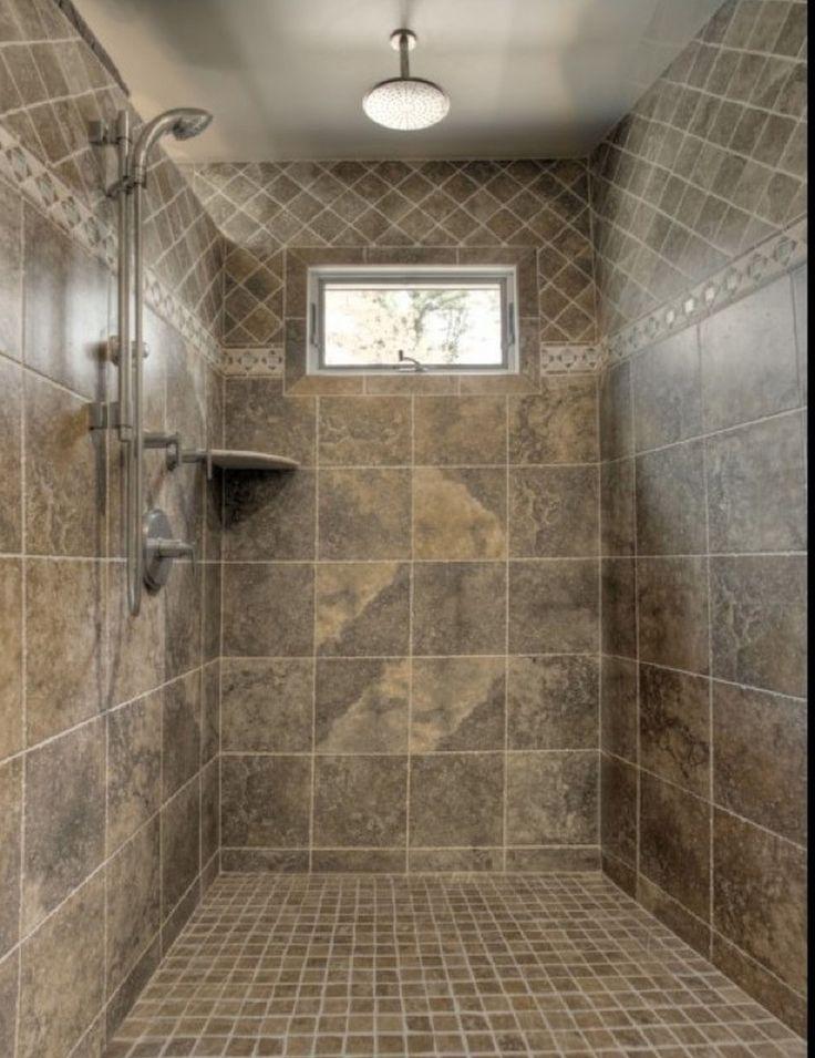astounding cute bathroom ideas decor fetching cool bathroom ideas pleasing tools fusion tile pattern ideas