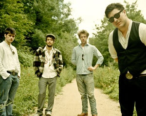 Mumford and Sons: Concerts, Mumford And Sons, Books, Bands, Life, Favorite Things, Best Friends, Mumford Sons, Movie