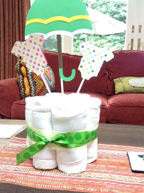 gender neutral shower theme baby shower sip see a shower of a