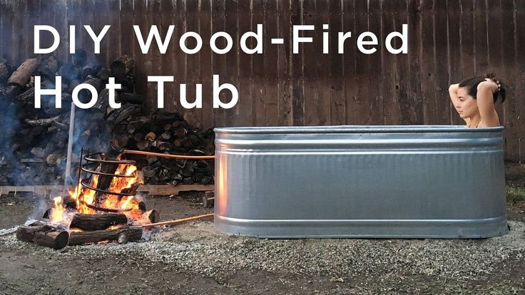 These Smashing Backyard Ideas Are Hot And Happening: Best 25+ Hot Tubs Landscaping Ideas On Pinterest