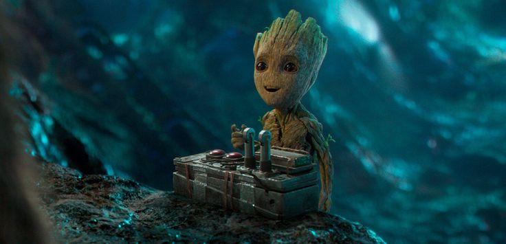 De film Guardians of the Galaxy was in 2014 een aangename variant op de haast eindeloze stroom met superheldenfilms. De film zat vol met grove humor, absurde personages en geweldige muziek. Het vervolg Guardians of the Galaxy volume 2 doet daar nog een schepje bovenop.