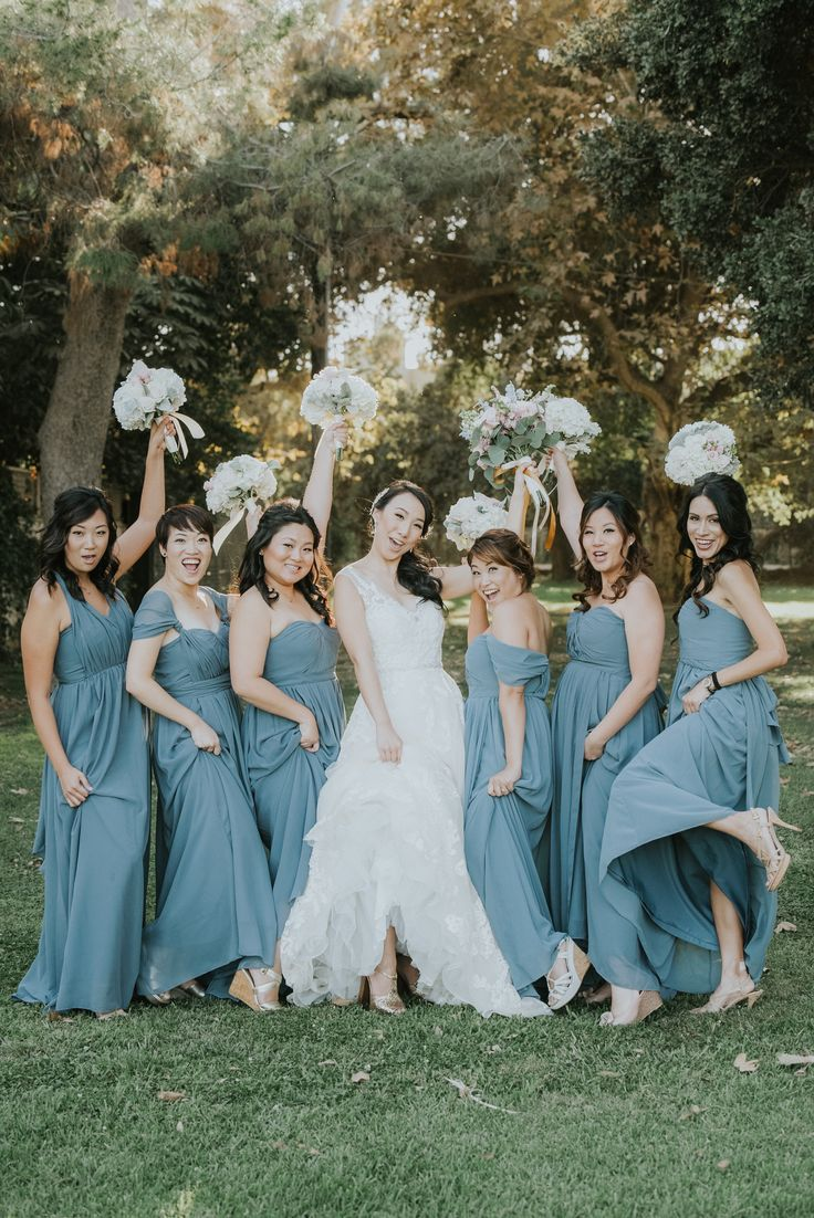 461 best bridesmaid dresses to rent at vow images on pinterest jenny yoo aidan vowsbridesmaid dresses ombrellifo Choice Image