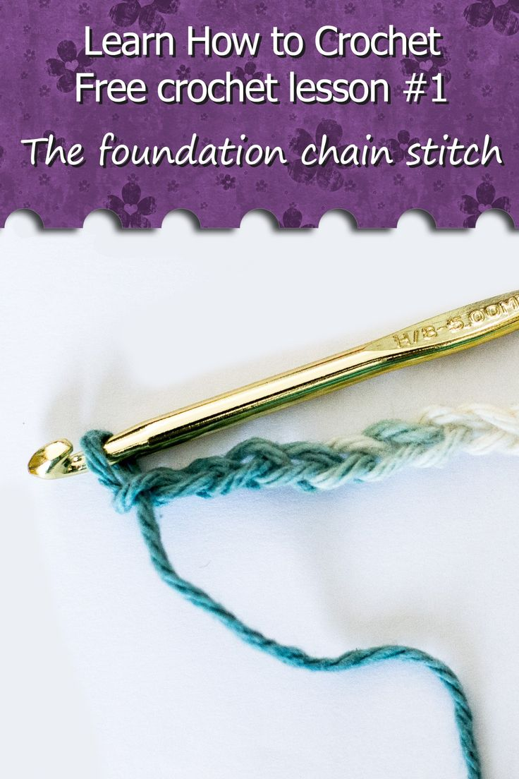 1000+ ideas about Chain Stitch on Pinterest Embroidery ...