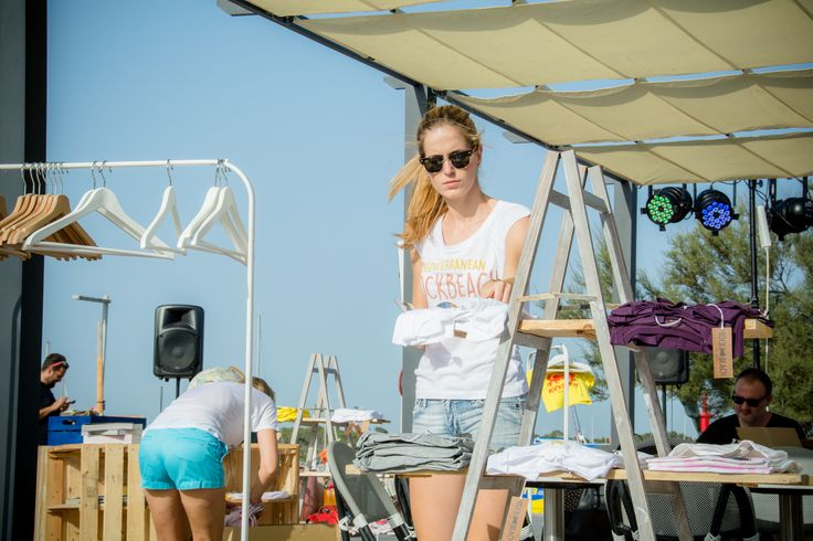 Rock Beach Tour Pure Mediterranean Shop online -->www.rockbeachco.com #Mallorca #Saldecoco #RockBeach #Estrenc #coloniadesantjordi #Palma #moda #fashion #camiseta #tshirt #polo #mediterranean #outfit #Majorca #style #design #cool
