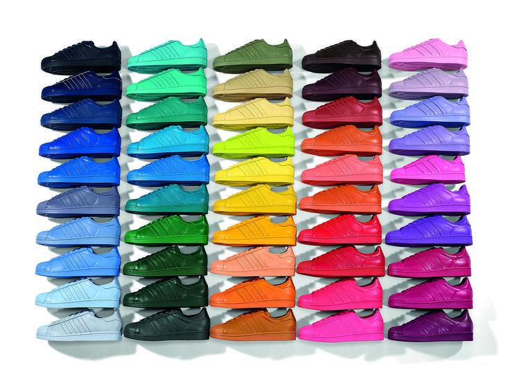 adidas superstar homme couleur,vente chaleur adidas ...