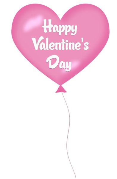 valentines day clip art for friends - photo #30