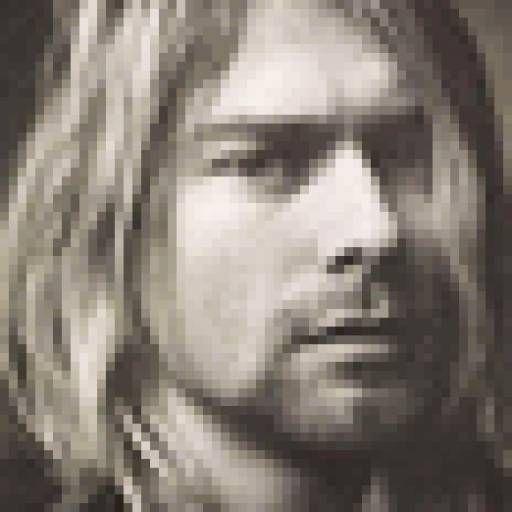 Kurt Donald Cobain (Aberdeen, 20 de febrero de 1967 - Seattle, 5 de abril 1994) fue el cantante, compositor y guitarrista de la prominente banda grunge Nirvana. #1967 #1994 #aberdeen #abril #ban #cantante #cobain #compositor #donald #febrero #frases #frases de kurt cobain nirvana #fue #guitarrista #kurt #nirvana #prominente #seattle