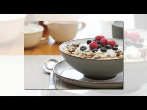 Top Benefits Of Probiotics