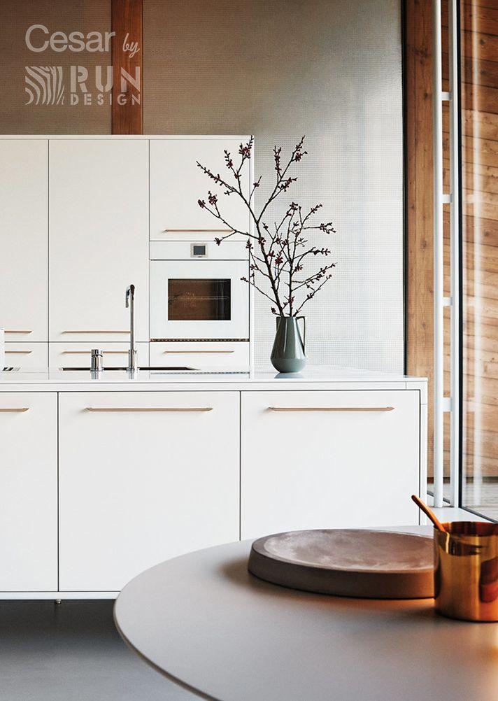 17 best Nos Cuisines - Cesar by RUN Design - La Reunion images on ...