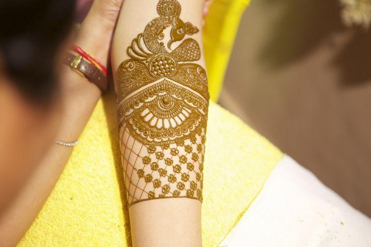 Mehndi Wrist Urban Dictionary : Best henna wrist cuffs images on pinterest art