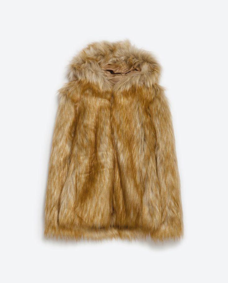 Από τις γκαρνταρόμπες των fashion icons, στη δικιά σας. Αποκτήστε γρήγορα, εύκολα, οικονομικά και οικολογικά τις καλύτερες γούνες της αγοράς.