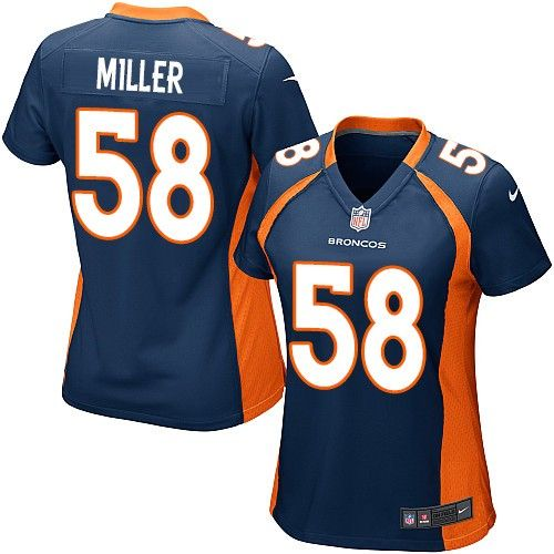 17 Best Images About Nfl Jersey On Pinterest: 17 Best Images About Broncos Jerseys On Pinterest