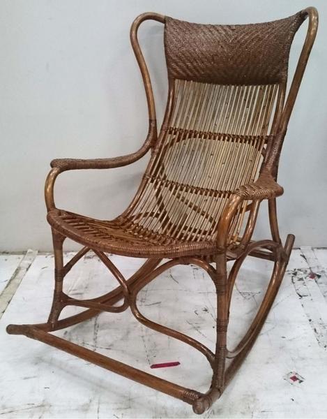 12 best verandah furniture images on Pinterest