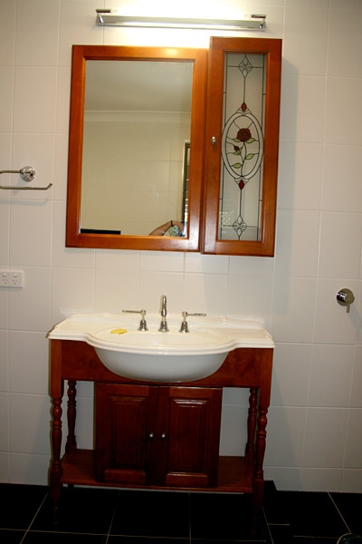 Bathroom Vanities Qld the 30 best images about bathroom vanities brisbane on pinterest