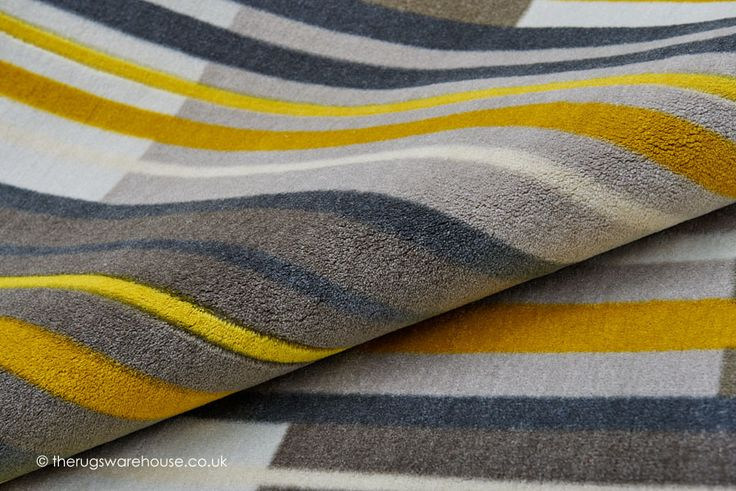 1000 Ideas About Striped Rug On Pinterest Rugs Turkish