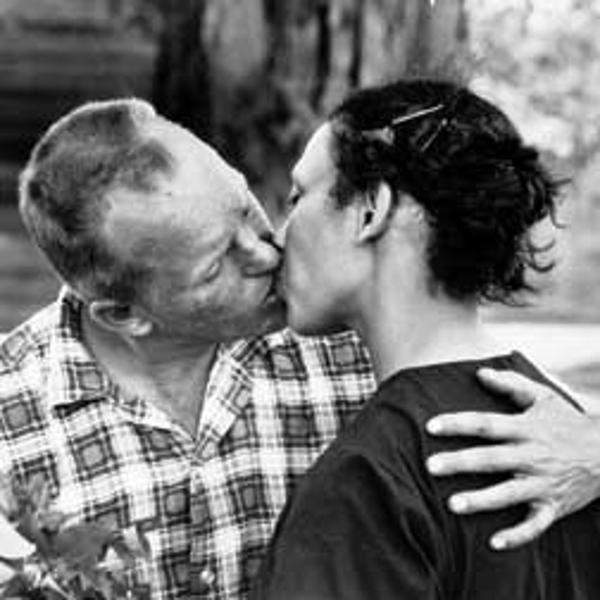 Richard y Mildred, la historia del primer matrimonio entre una mujer negra y un hombre blanco