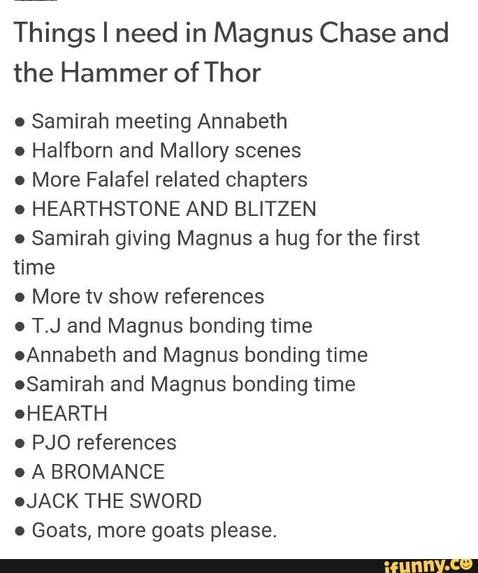 hammer of thor song ever.jpg