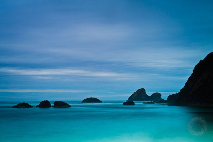 Moonstone beach in Trinidad California. My sister and I used to go to this beach....beautiful place and good memories.