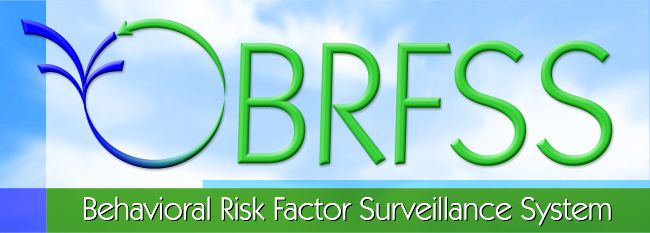 The Behavioral Risk Factor Surveillance System (BRFSS) is a great example of health/risk factor surveys. It helps collect risk factor data and is used in large cross sectional studies.